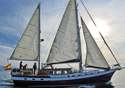 velero-clasico-magdalena-exterior-2