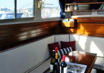 velero-clasico-magdalena-interior-4