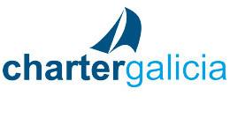 logo-charter-subvencion