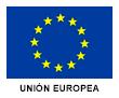 UE - Programa TicCámras